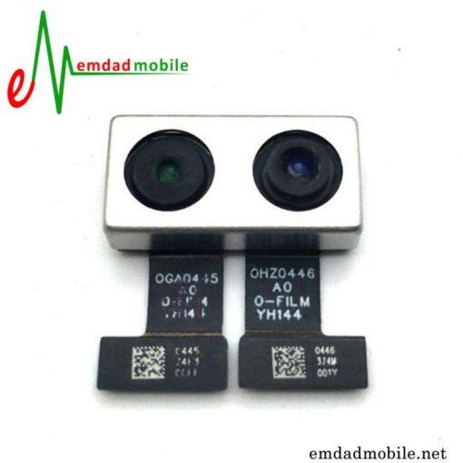 قیمت خرید دوربین اصلی هوآوی Huawei P9 Lite Mini