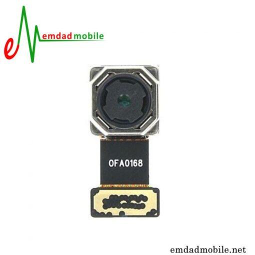 قیمت خرید دوربین اصلی هوآوی Huawei Y3 (2017)