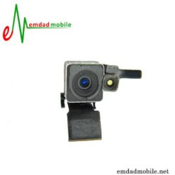قیمت خرید دوربین اصلی گوشی آیفون iPhone 4