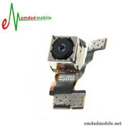 قیمت خرید دوربین اصلی گوشی آیفون iPhone 5