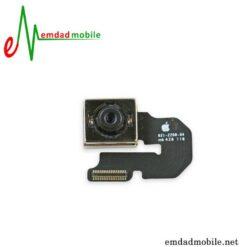 قیمت خرید دوربین اصلی گوشی آیفون iPhone 6 Plus