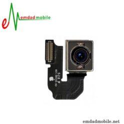 قیمت خرید دوربین اصلی گوشی آیفون iPhone 6S Plus
