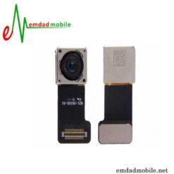 قیمت خرید دوربین اصلی گوشی آیفون iPhone SE