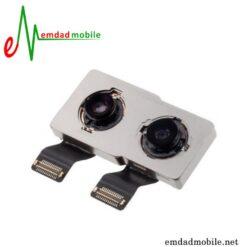 قیمت خرید دوربین اصلی گوشی آیفون iPhone XS Max