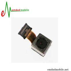 قیمت خرید دوربین اصلی گوشی ال جی LG G Flex 2