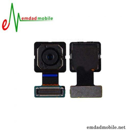 قیمت خرید دوربین اصلی گوشی سامسونگ Galaxy J7 Prime