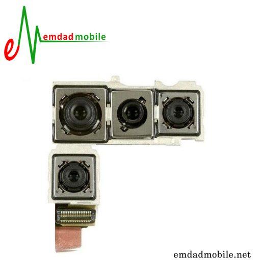 قیمت خرید دوربین اصلی گوشی سامسونگ Galaxy A31