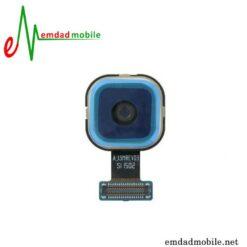 قیمت خرید دوربین اصلی گوشی سامسونگ Galaxy A5-(A500)