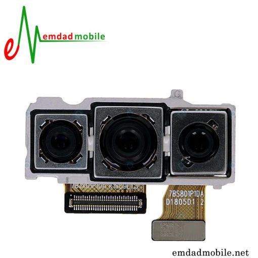 قیمت خرید دوربین اصلی گوشی سامسونگ Galaxy A50s