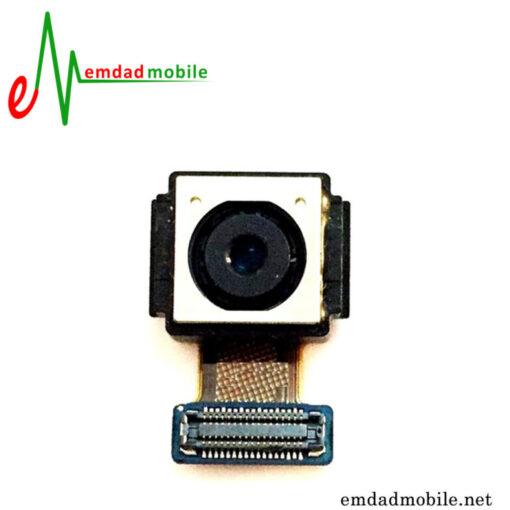 قیمت خرید دوربین اصلی گوشی سامسونگ Galaxy C9 Pro