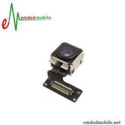 قیمت خرید دوربین اصلی گوشی سونی Sony Xperia E5
