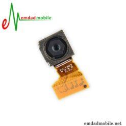 قیمت خرید دوربین اصلی گوشی Sony Xperia Z