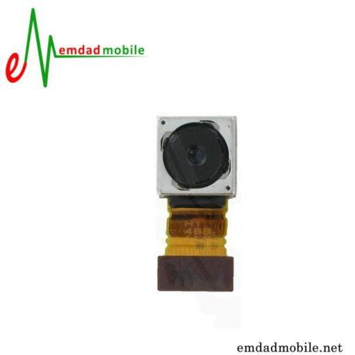 قیمت خرید دوربین اصلی گوشی سونی Sony Xperia Z3 Plus