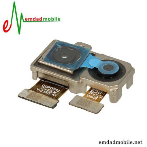 قیمت خرید دوربین اصلی گوشی Huawei Honor 6X