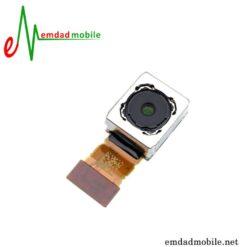 قیمت خرید دوربین اصلی سونی Sony Xperia X