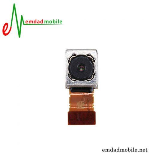 قیمت خرید دوربین اصلی گوشی Sony Xperia XZ Premium