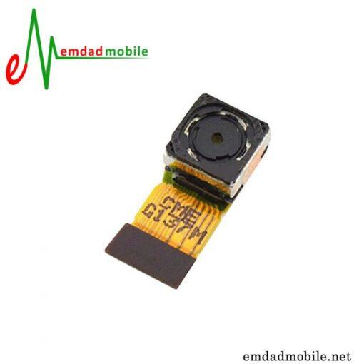قیمت خرید دوربین اصلی گوشی Sony Xperia Z Ultra