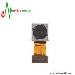 قیمت خرید دوربین اصلی گوشی Sony Xperia Z3 Compact