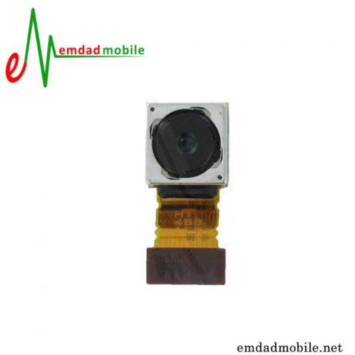 قیمت خرید دوربین اصلی گوشی Sony Xperia Z4