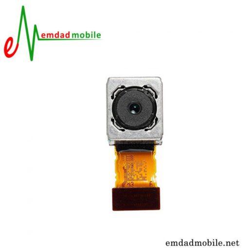 قیمت خرید دوربین اصلی گوشی Sony Xperia Z5