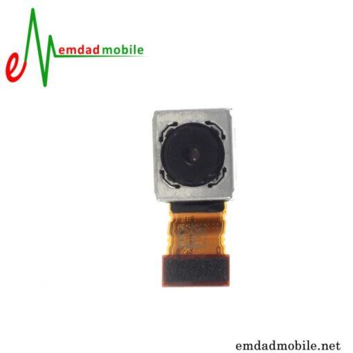 قیمت خرید دوربین اصلی گوشی Sony Xperia Z5 Compact