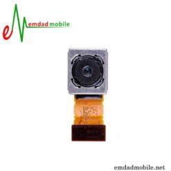 قیمت خرید دوربین اصلی گوشی Sony Xperia Z5 Premium