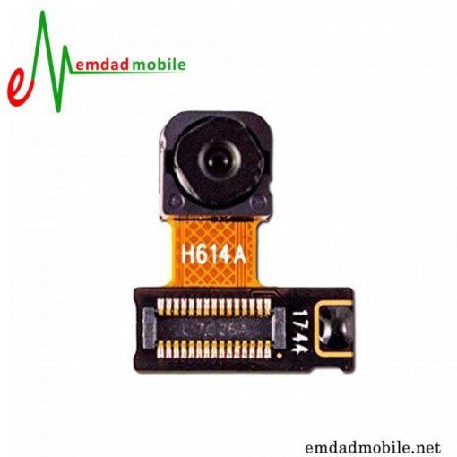 قیمت خرید دوربین جلو (سلفی) اصلی ال جی G6