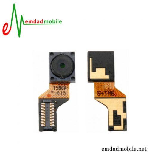 قیمت خرید دوربین جلو (سلفی) اصلی ال جی LG G5
