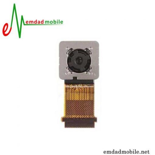 قیمت خرید دوربین جلو (سلفی) اصلی ال جی LG Optimus F7