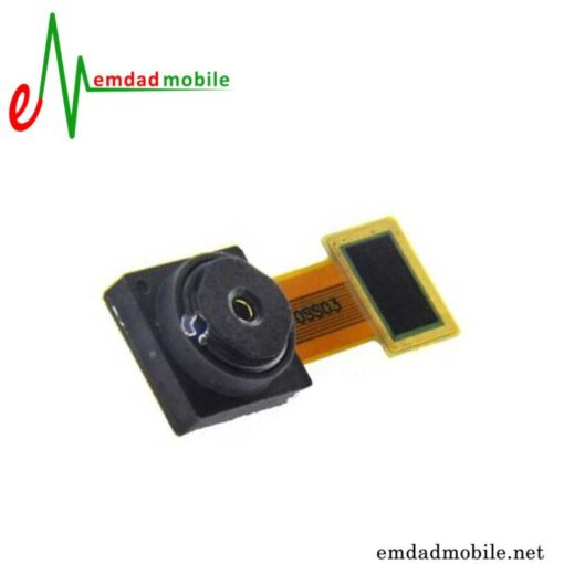 قیمت خرید دوربین جلو (سلفی) اصلی ال جی LG Optimus VU -P895