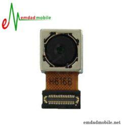 قیمت خرید دوربین جلو (سلفی) اصلی ال جی LG Q6