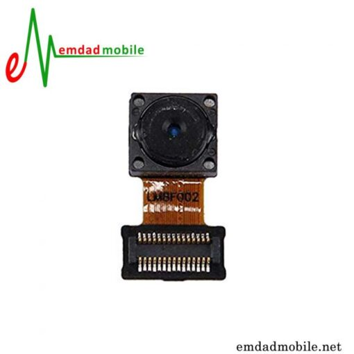 قیمت خرید دوربین جلو (سلفی) اصلی ال جی LG X Cam