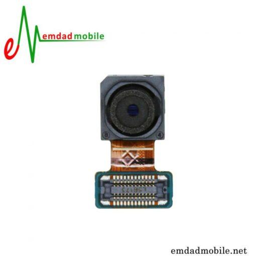 قیمت خرید دوربین جلو (سلفی) اصلی سامسونگ Galaxy A8 -A800