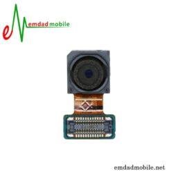 قیمت خرید دوربین جلو (سلفی) اصلی سامسونگ گلکسی A8 Dous -(A800)