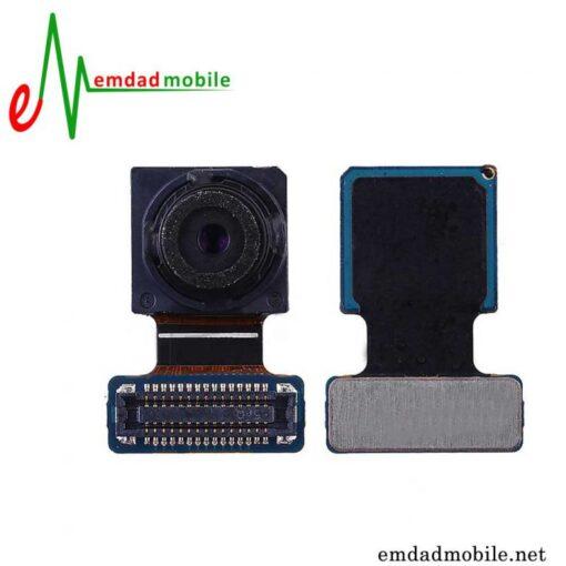 قیمت خرید دوربین جلو (سلفی) اصلی سامسونگ Galaxy A9