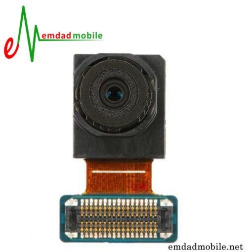 قیمت خرید دوربین جلو (سلفی) اصلی سامسونگ Galaxy S6 Edge Plus Duos