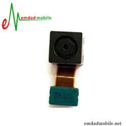 قیمت خرید دوربین جلو (سلفی) هوآوی Huawei Ascend G630