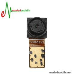 قیمت خرید دوربین جلو (سلفی) اصلی هوآوی Huawei Honor 6