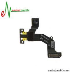 قیمت خرید دوربین جلو (سلفی) اصلی گوشی آیفون iPhone 5