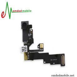 قیمت خرید دوربین جلو (سلفی) اصلی گوشی آیفون iPhone 6 Plus