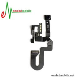 قیمت خرید دوربین جلو (سلفی) اصلی گوشی آیفون iPhone 8 Plus