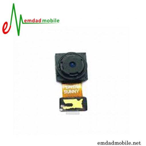 قیمت خرید دوربین جلو (سلفی) اصلی گوشی Huawei Mate 8