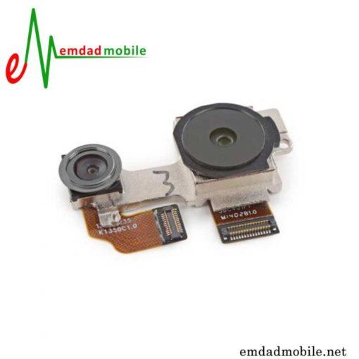 قیمت خرید دوربین جلو (سلفی) اصلی گوشی Huawei nova 2s