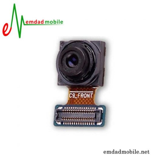 قیمت خرید دوربین جلو (سلفی) اصلی Galaxy J5 Prime