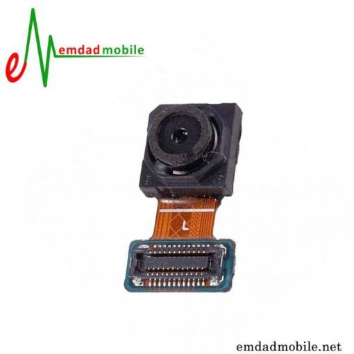 قیمت عرید دوربین جلو (سلفی) اصلی Galaxy J5 2016 – J510
