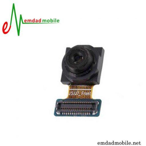 قیمت خرید دوربین جلو (سلفی) اصلی Galaxy J7 Max