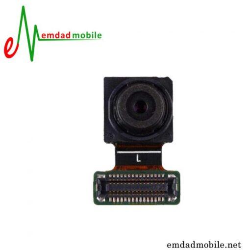 قیمت خرید دوربین جلو (سلفی) اصلی Galaxy J7 Prime