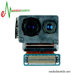 قیمت خرید دوربین جلو (سلفی) سامسونگ گلکسی S8