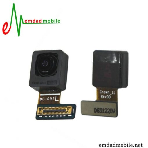 قیمت خرید دوربین جلو (سلفی) سامسونگ Galaxy Note 9