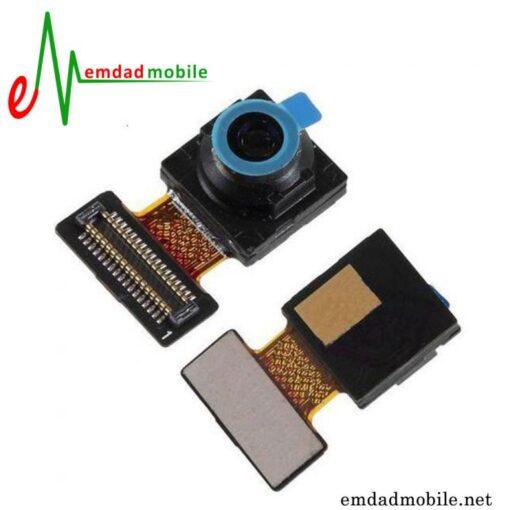 قیمت خرید دوربین جلو (سلفی) هوآوی Huawei Honor 10